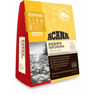 ACANA PUPPY & JUNIOR 13 KG