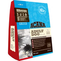 ACANA ADULT DOG 13 KG