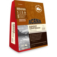 ACANA ADULT LARGE BREED 13 KG