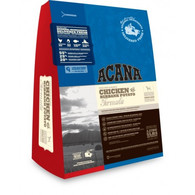 ACANA CHICKEN & BURBANK POTATO 18 KG