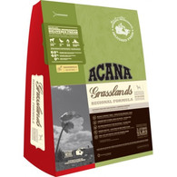 ACANA GRASSLANDS DOG 6.8 KG